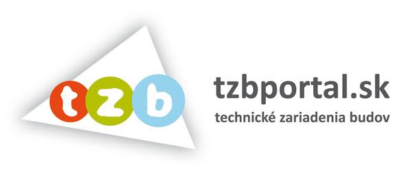 TZBPORTAL