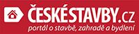České stvaby